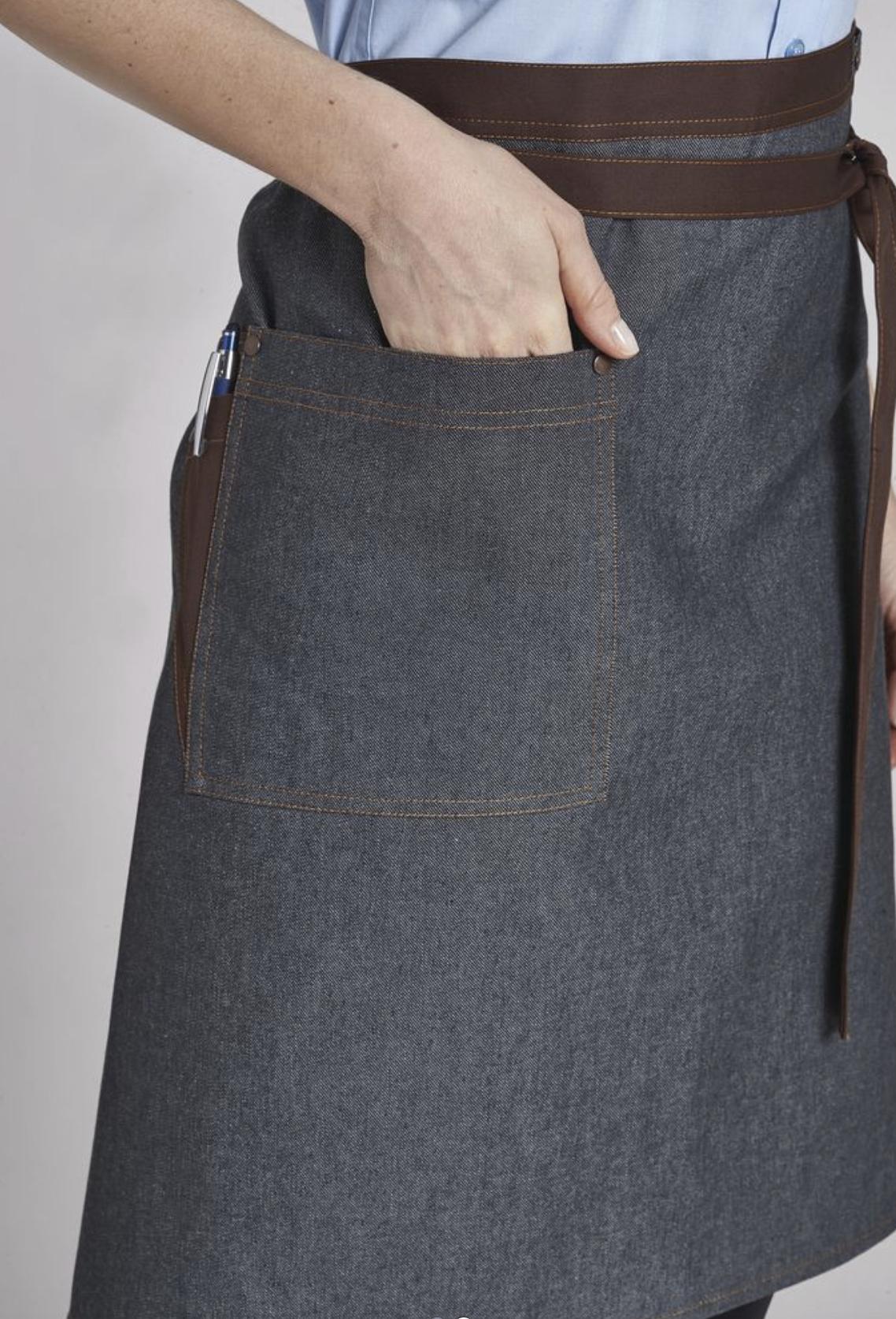 Vorbinder Jeans Farben
